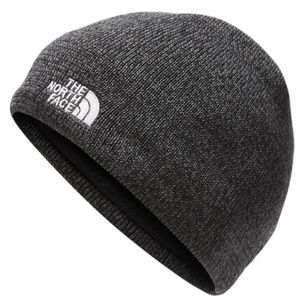 "The North Face ""Jim""  Unisex  Beanie"